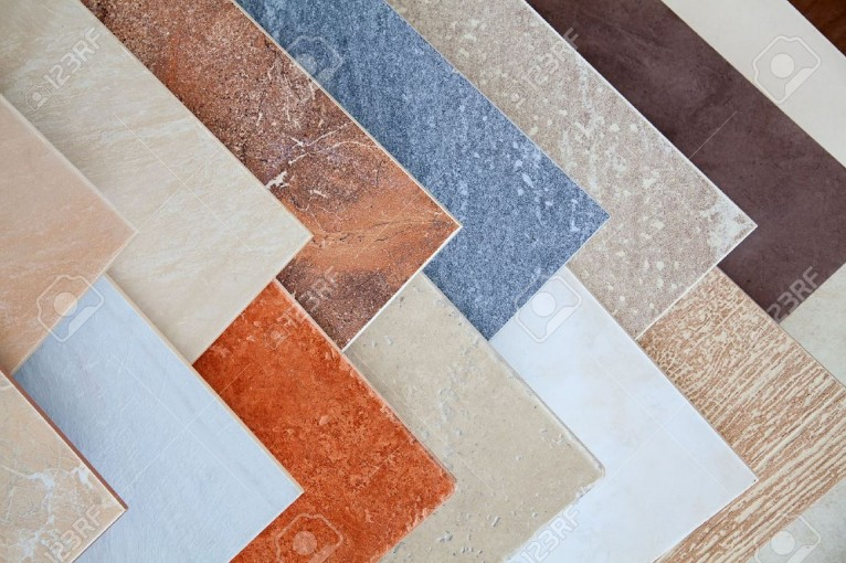 19283632-Samples-of-a-ceramic-tile-in-shop-Stock-Photo-flooring