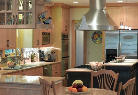 JD_Kitchens_1_1