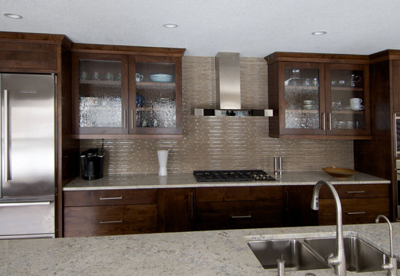 JD_Kitchens_2_1