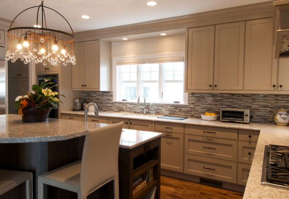 JD_Kitchens_3_1