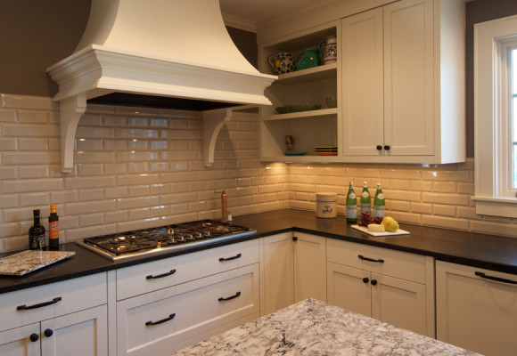 JD_Kitchens_5_3